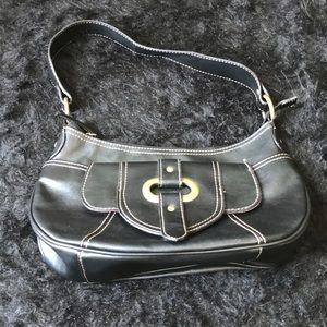 Handbags - Women's Handbag